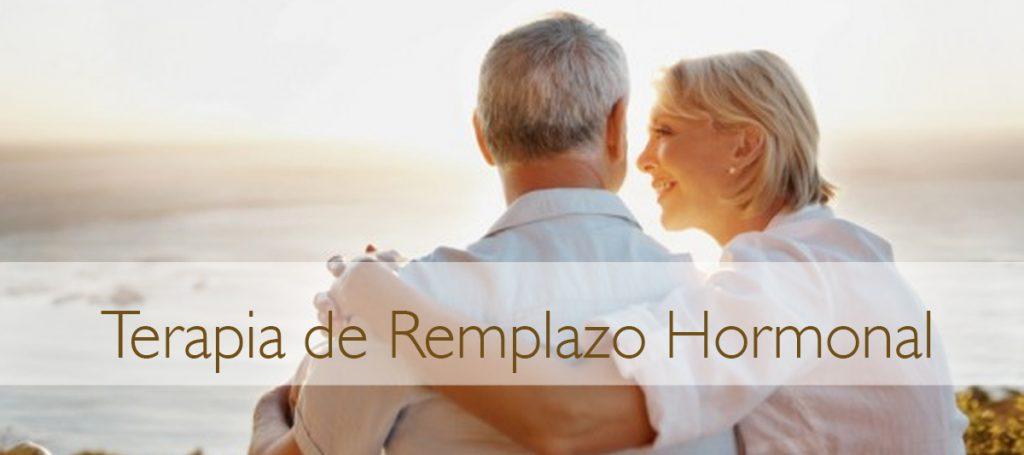 terapia de hormonas bioidénticas