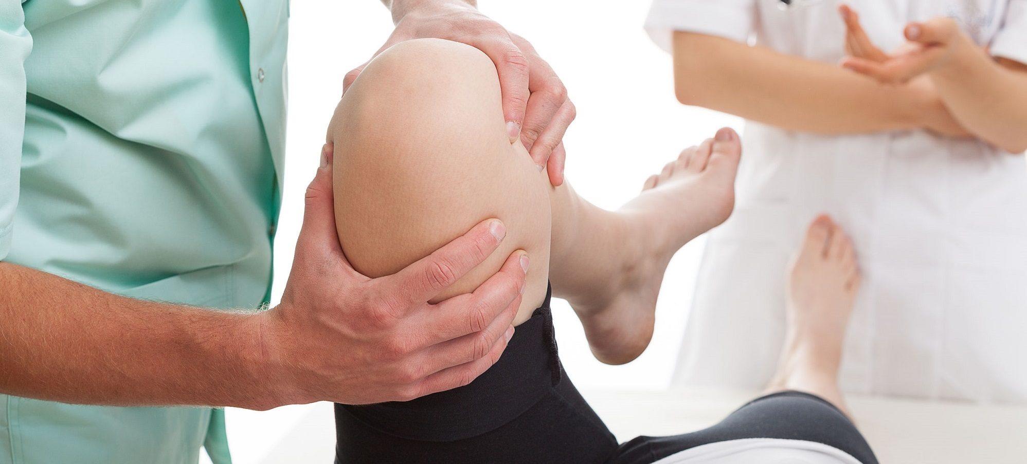 Células Medicinales de Señalización Humana, Longevidad, Fisioterapia, Medicina Estética, Osteopatía - Celulas Madre, Longevidad, Fisioterapia, Medicina Estética, Osteopatía